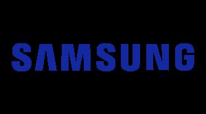 Samsung-logo-2015-Nobg