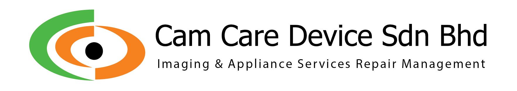 Cam Care Device Sdn. Bhd.